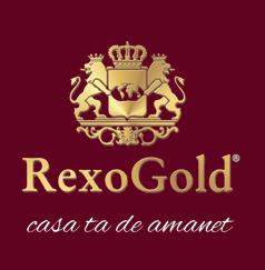 Rexogold